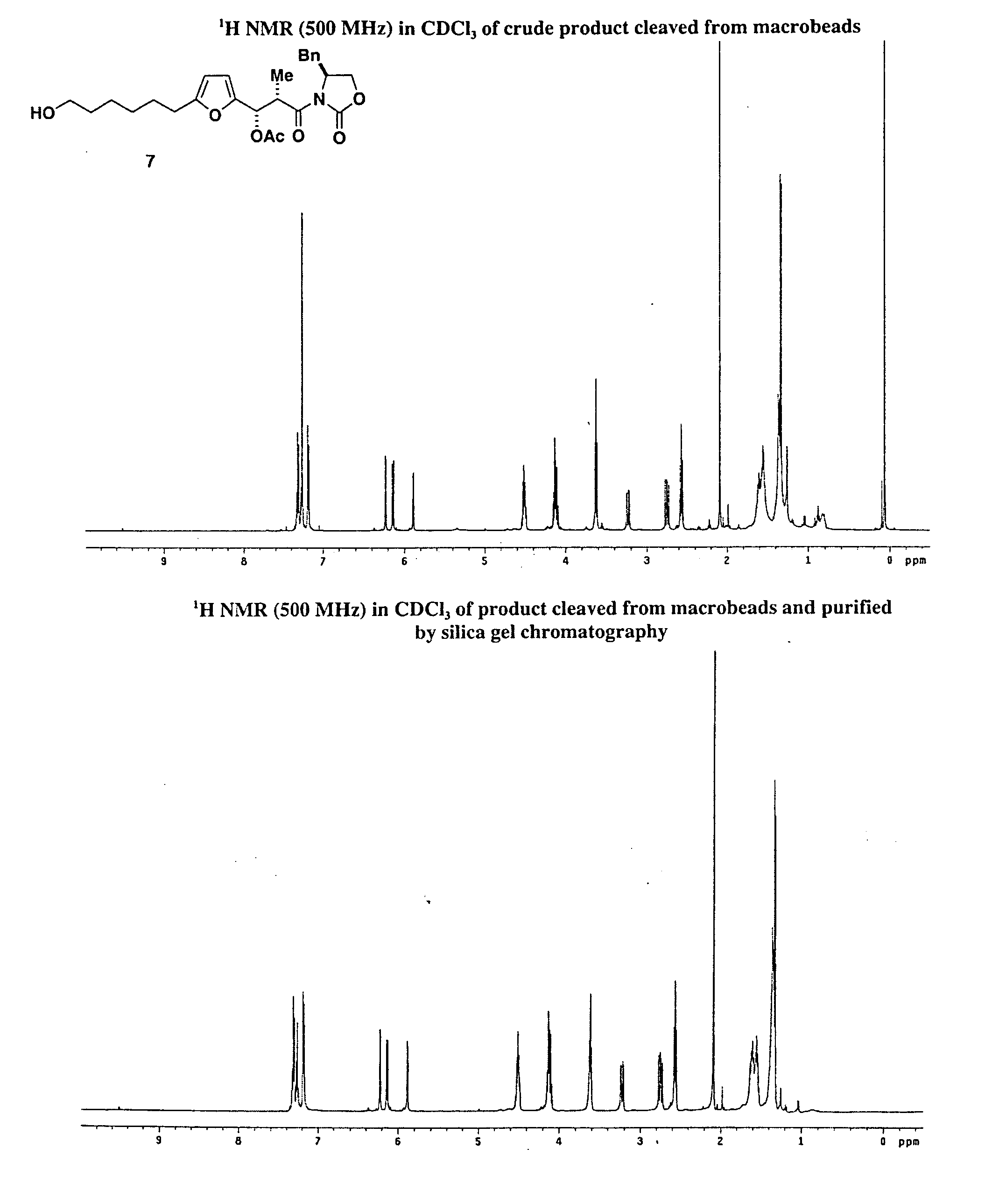 Figure US20040214232A1-20041028-P00007