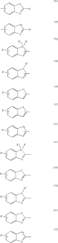 Figure US07875367-20110125-C00062