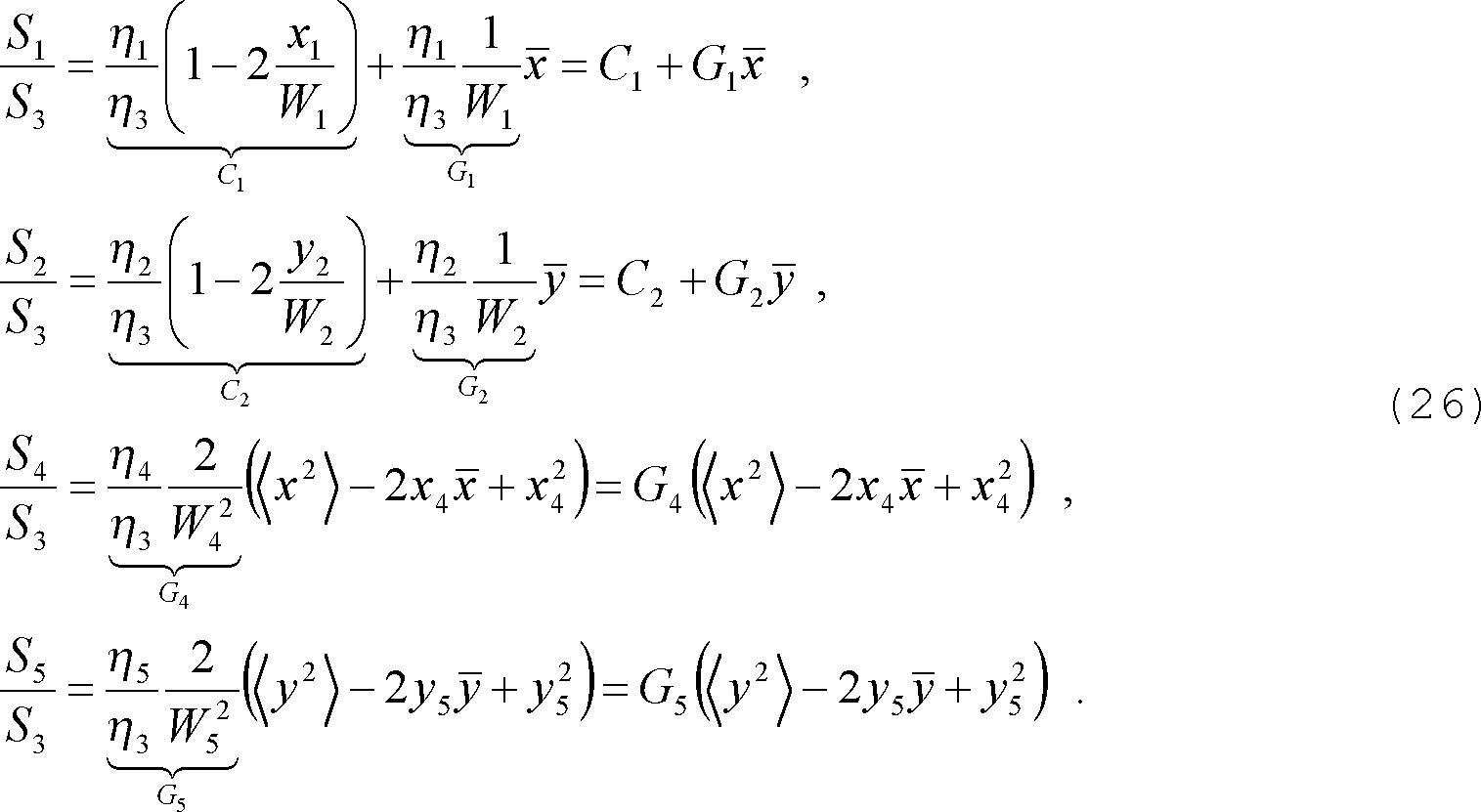 Figure DE102014208792A1_0028