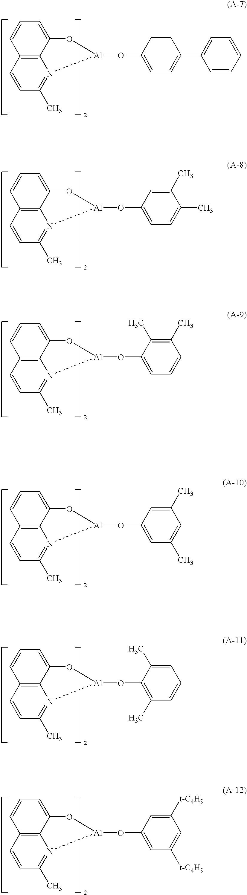 Figure US08154195-20120410-C00027