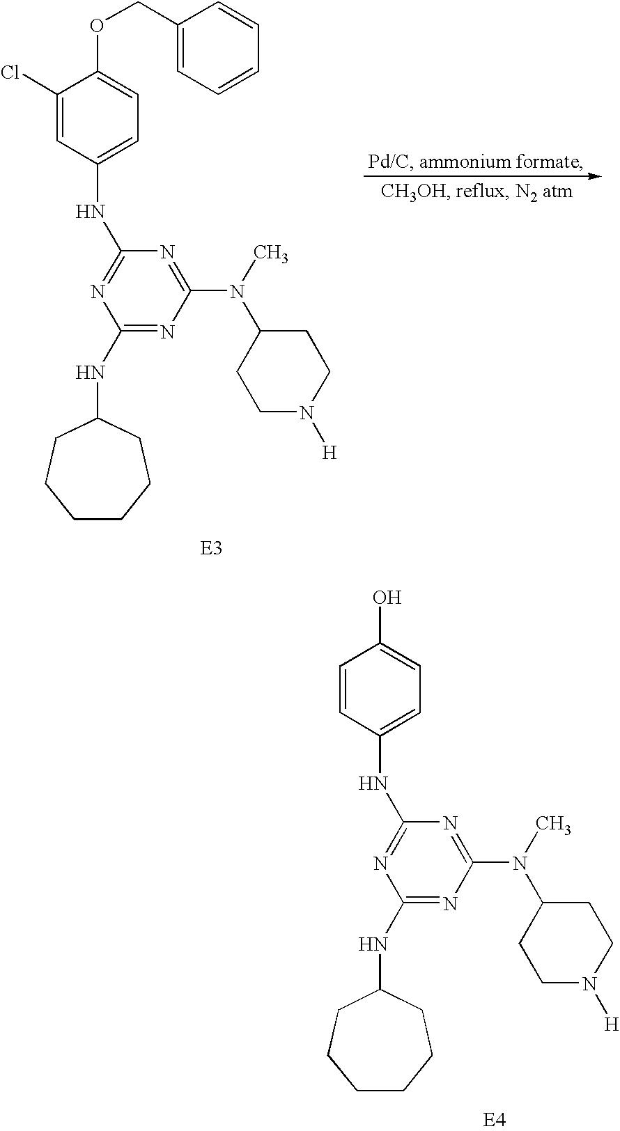 Figure US20050113341A1-20050526-C00198