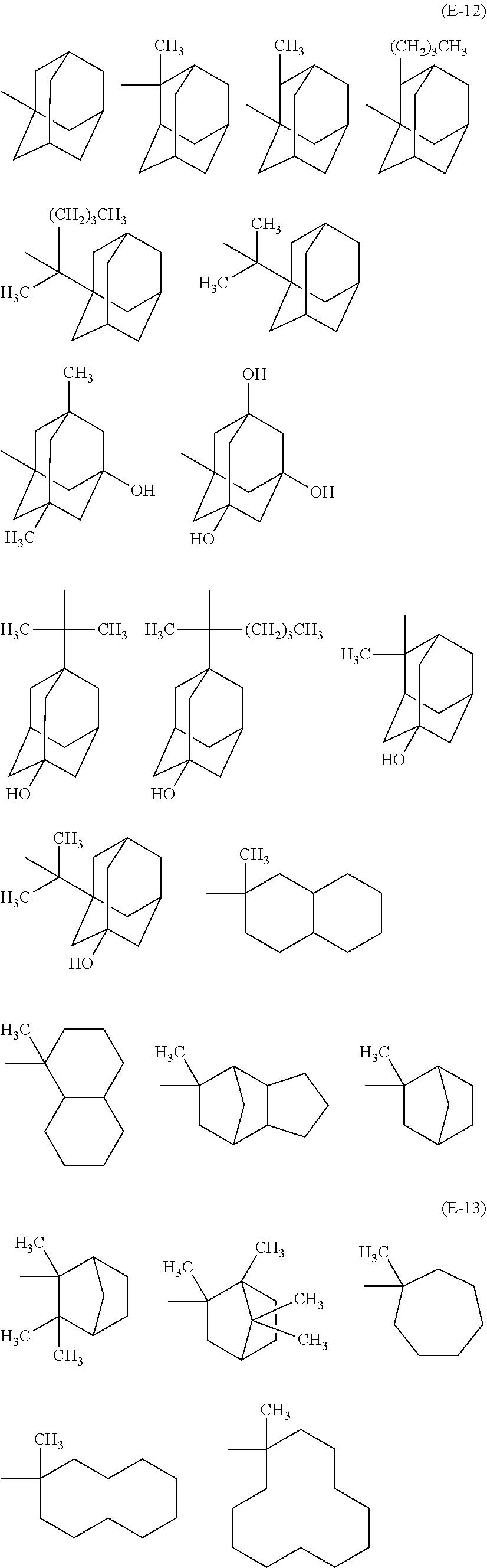 Figure US09182664-20151110-C00180