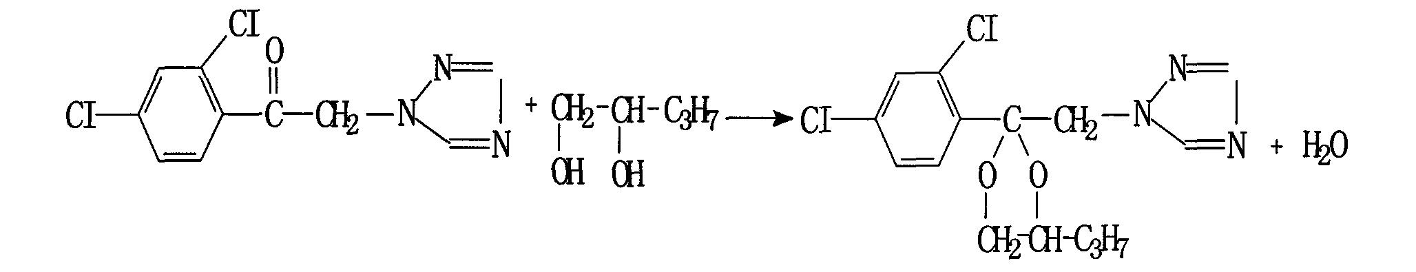 Figure CN102584802AD00041