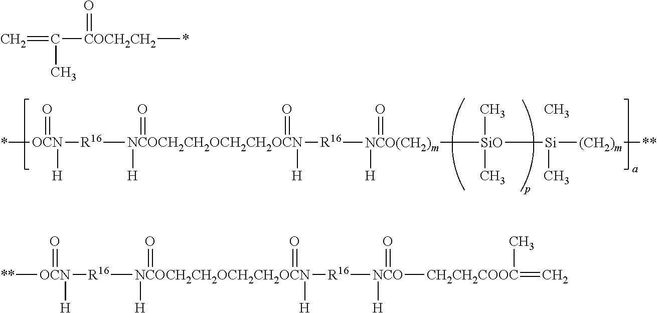 Figure US10203521-20190212-C00005