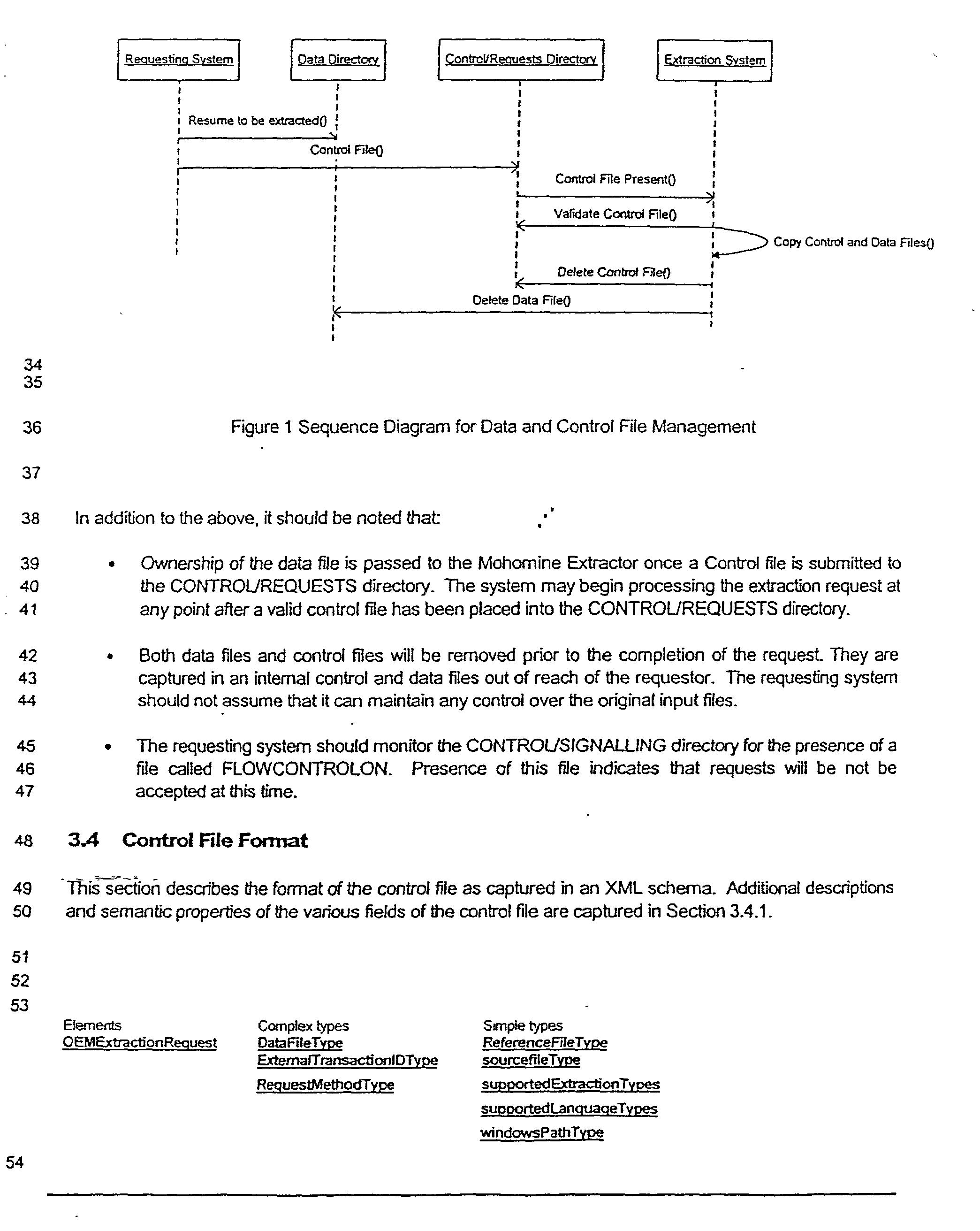 Figure US20020165717A1-20021107-P00003