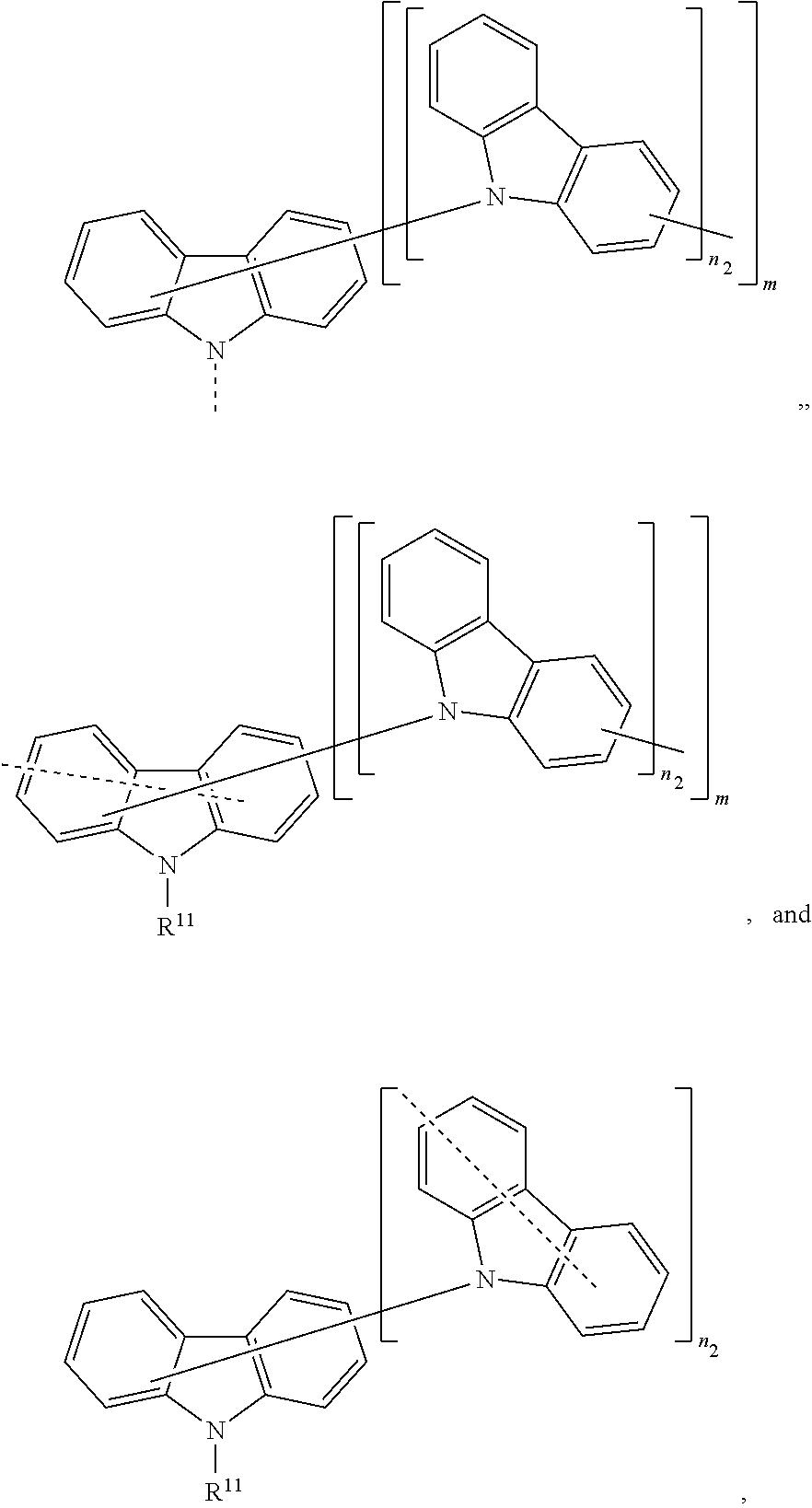 Figure US09209411-20151208-C00181