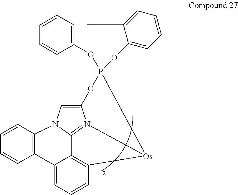 Figure US09748503-20170829-C00015