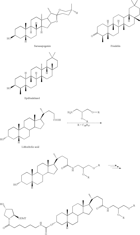 Figure US08017762-20110913-C00030