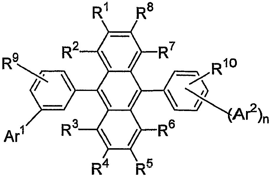 Figure 112011071150077-pct00054