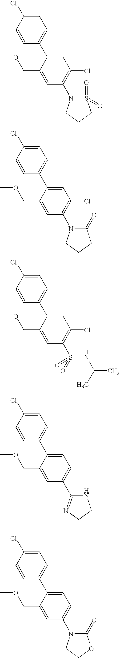 Figure US20070049593A1-20070301-C00257