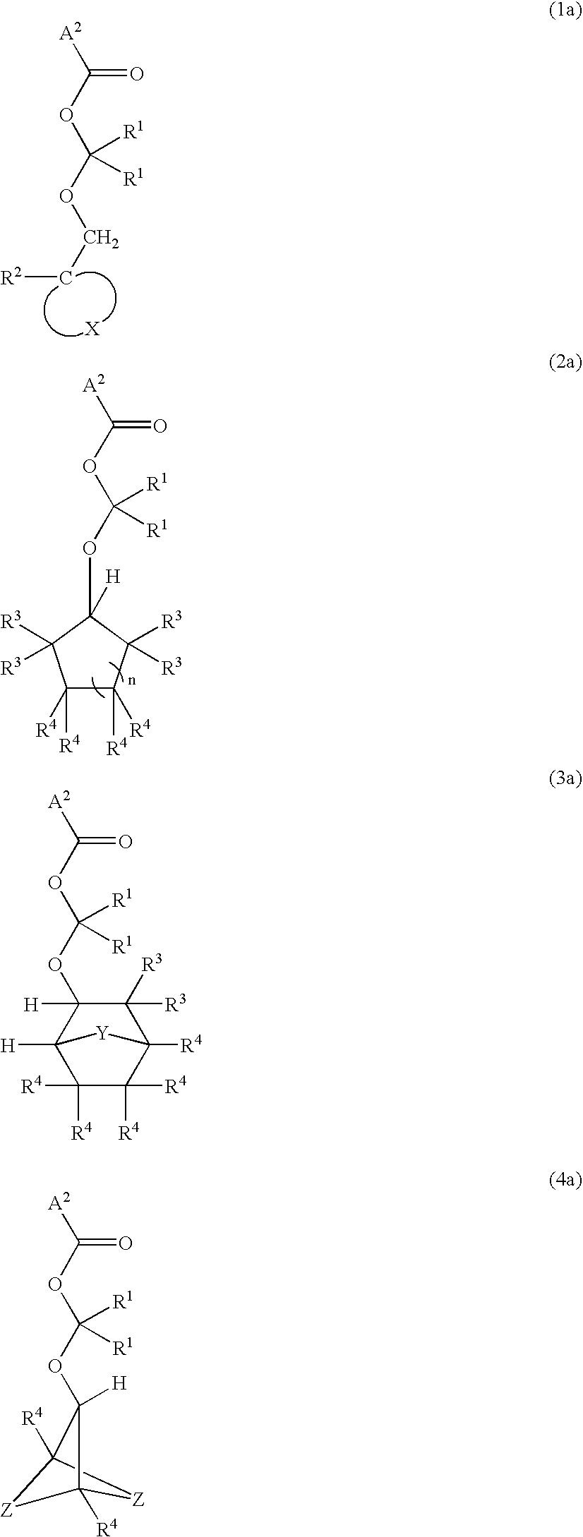 Figure US07687222-20100330-C00026