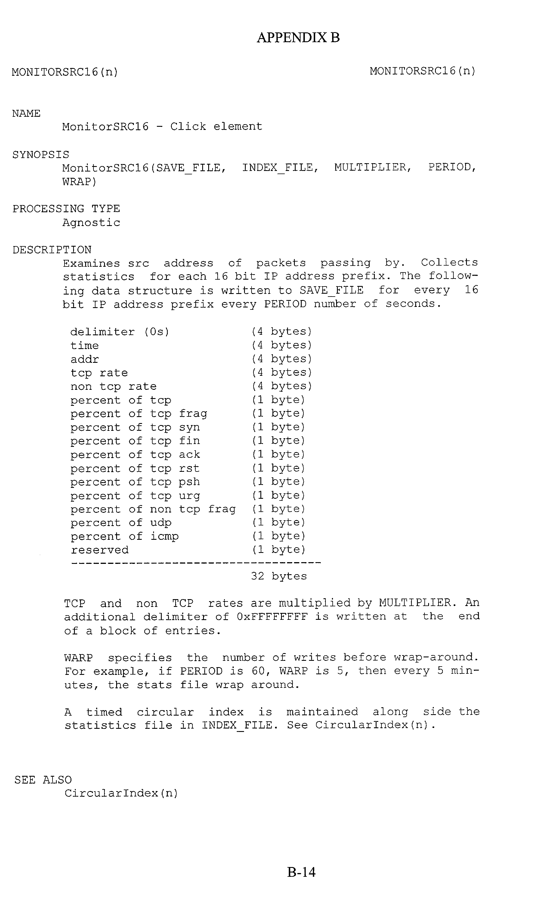 Figure US20020031134A1-20020314-P00026