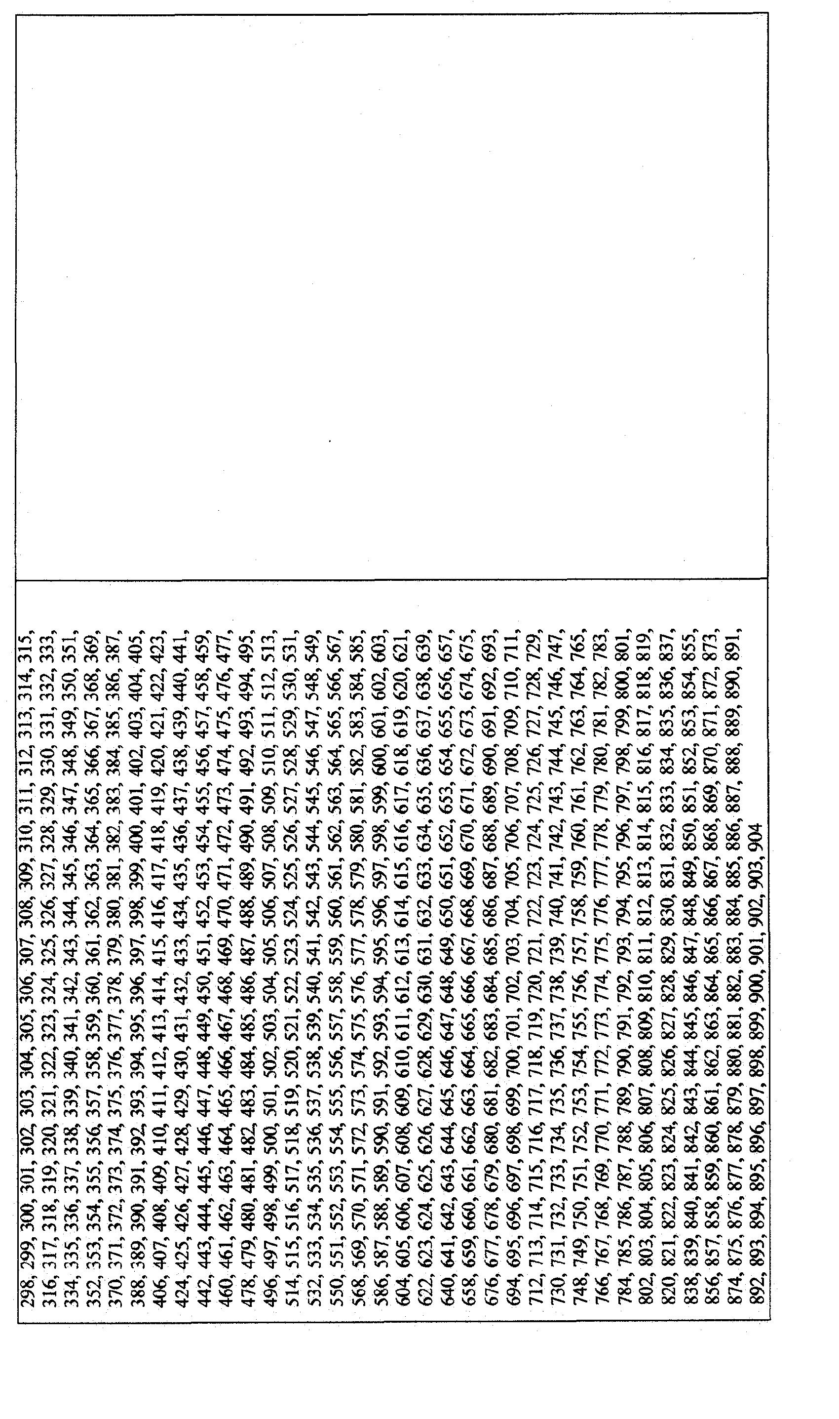 Figure CN102481349BD00531