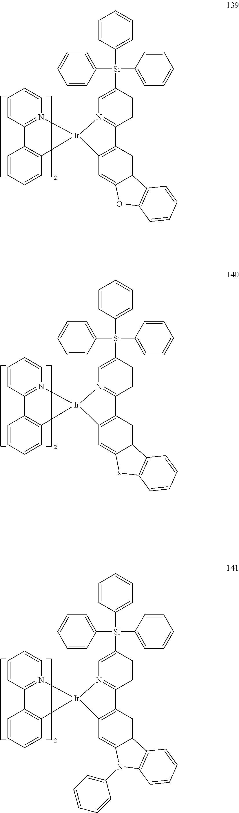 Figure US20160155962A1-20160602-C00102