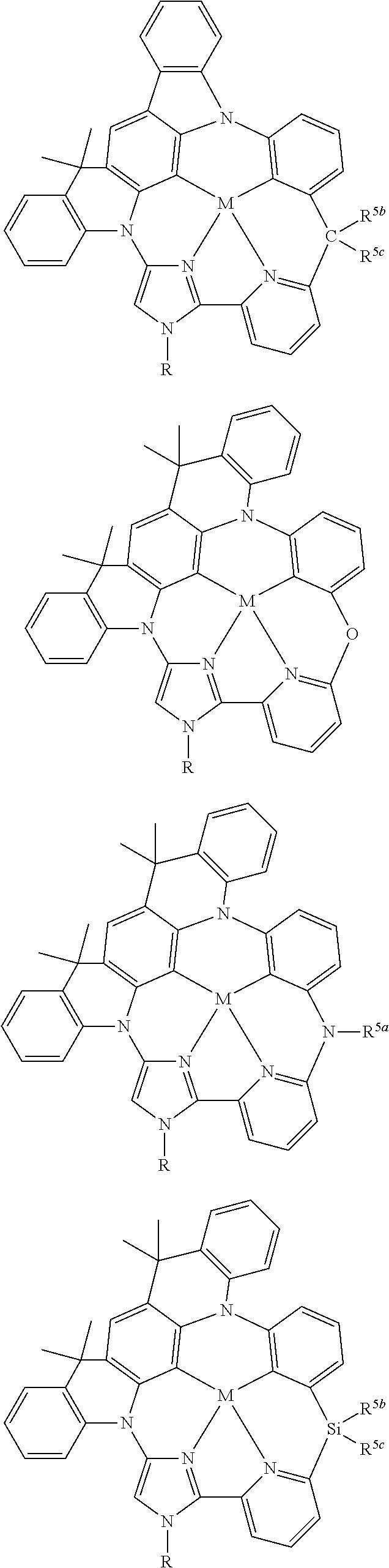 Figure US10158091-20181218-C00304