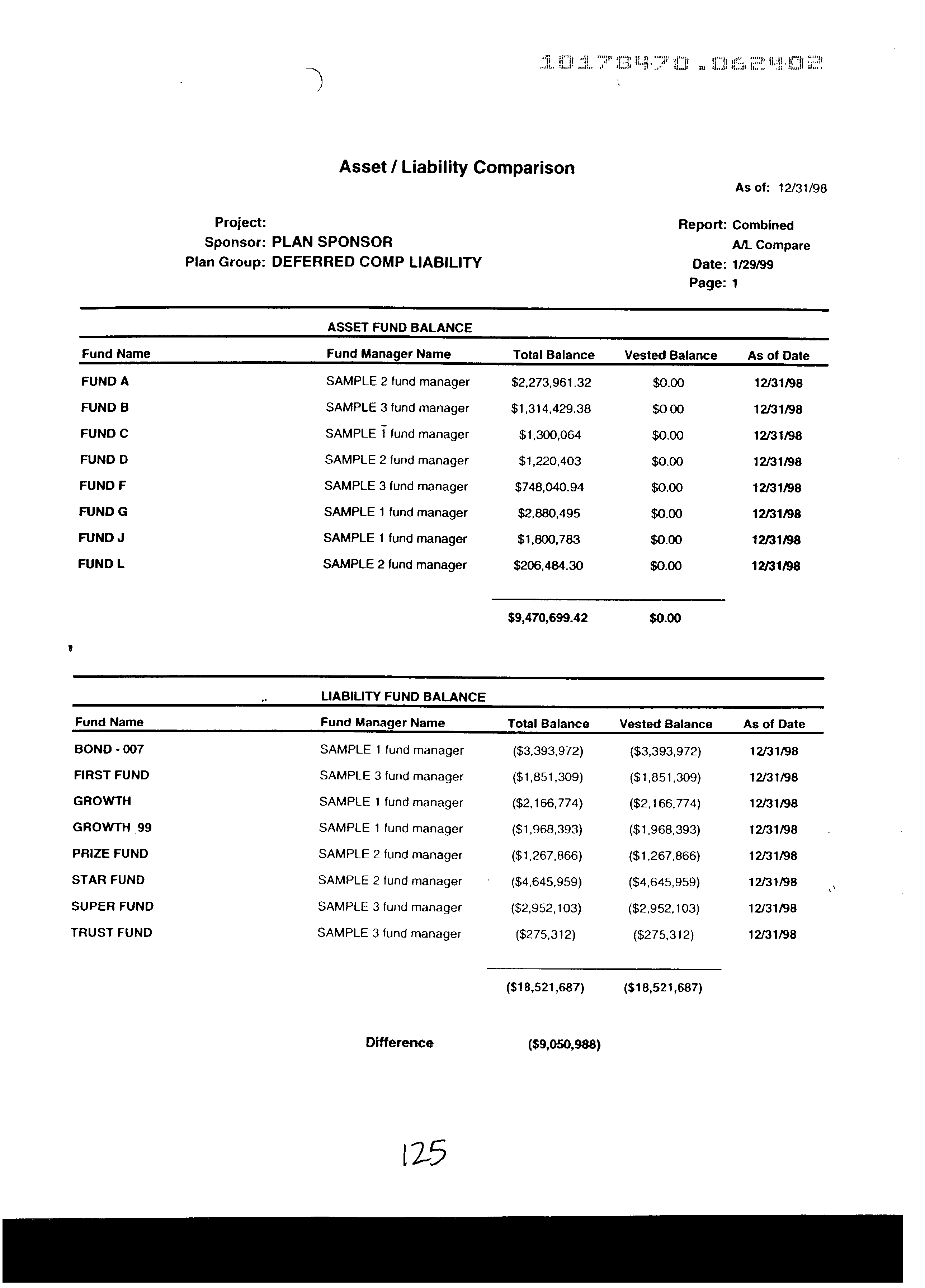 Figure US20030078815A1-20030424-P00015