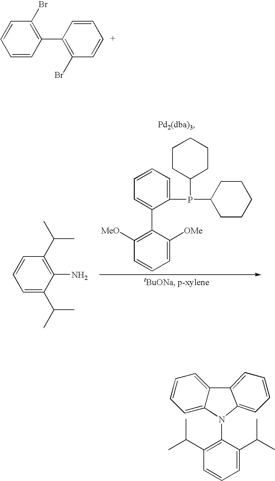 Figure US20090108737A1-20090430-C00170