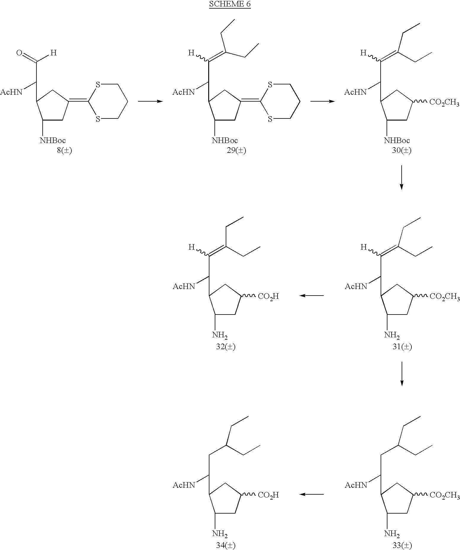 Figure US06562861-20030513-C00021