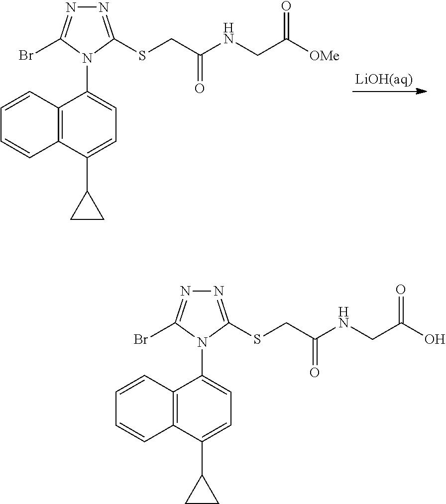 Figure US08283369-20121009-C00160