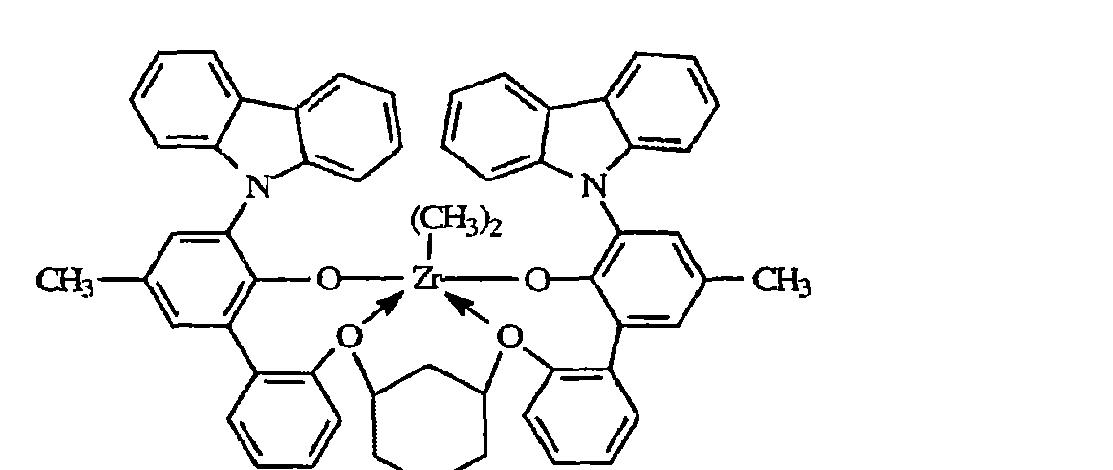 Figure CN101484475BD00314