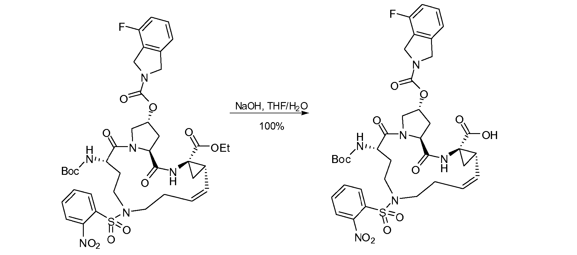 Figure imgb0536