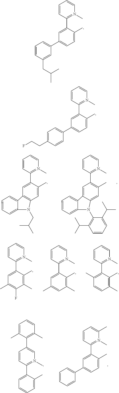 Figure US08519130-20130827-C00037