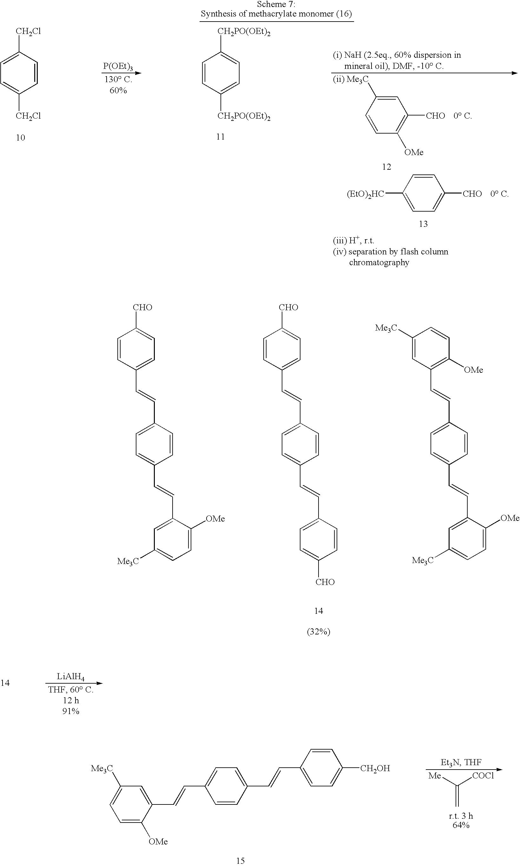 Figure US07105621-20060912-C00012