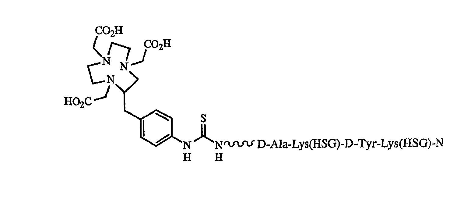 Figure 112005006068841-pct00019