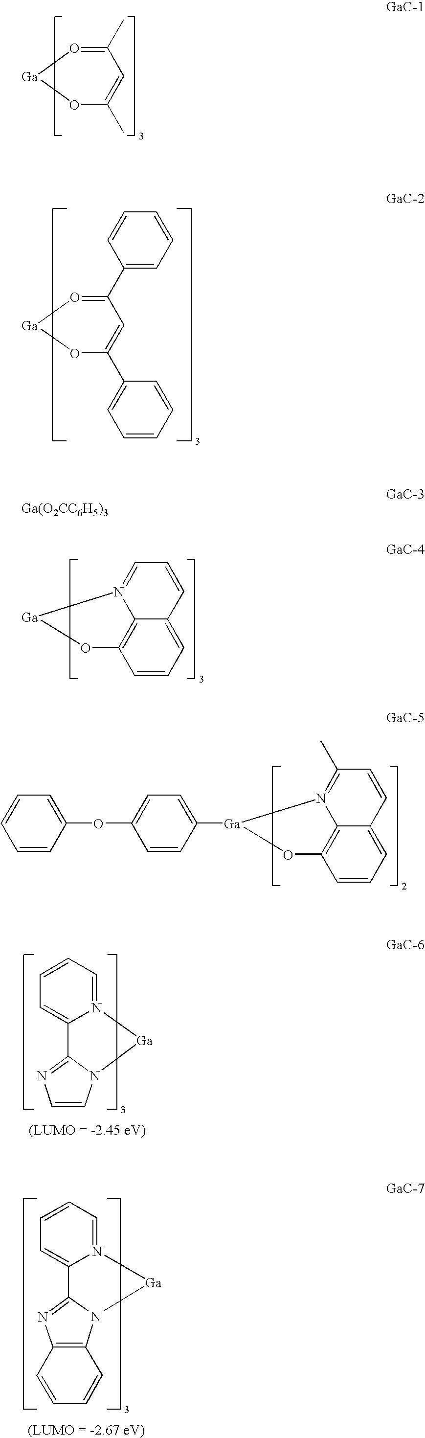 Figure US20090001885A1-20090101-C00004