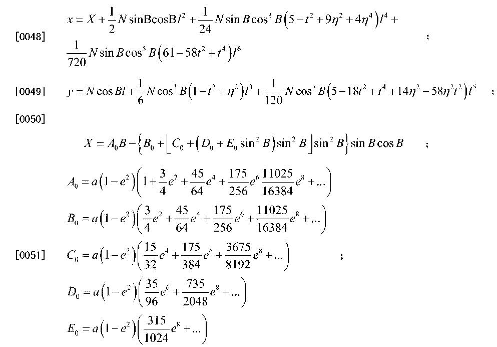 Figure CN103235595BD00081