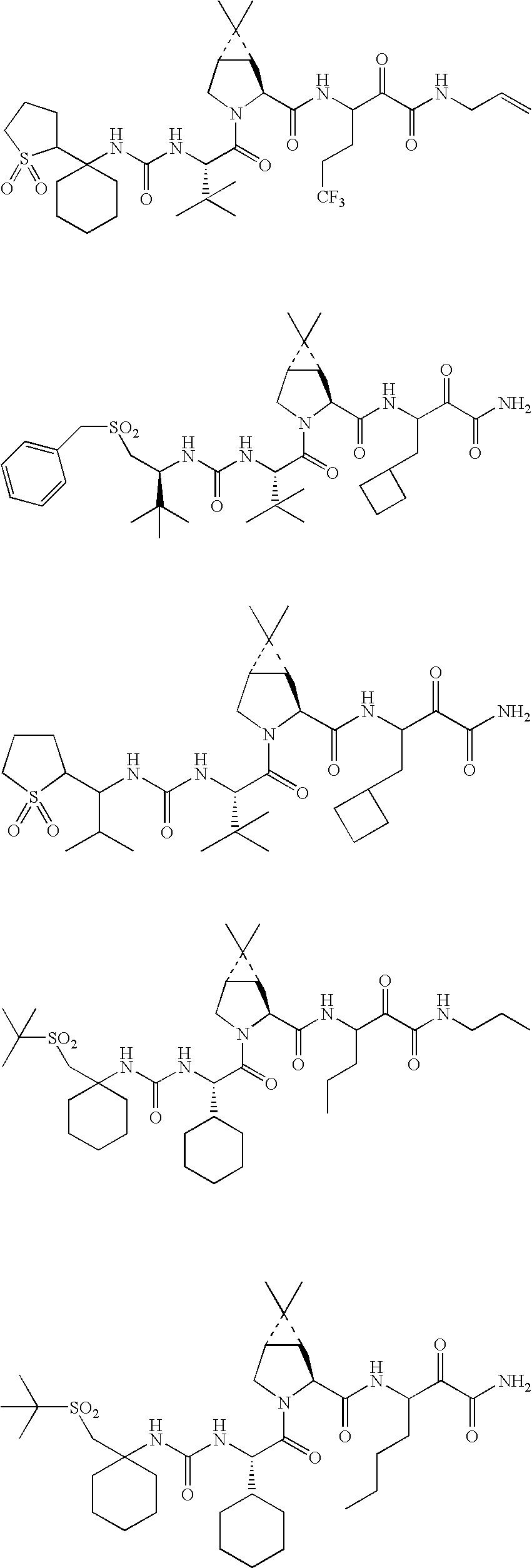 Figure US20060287248A1-20061221-C00467