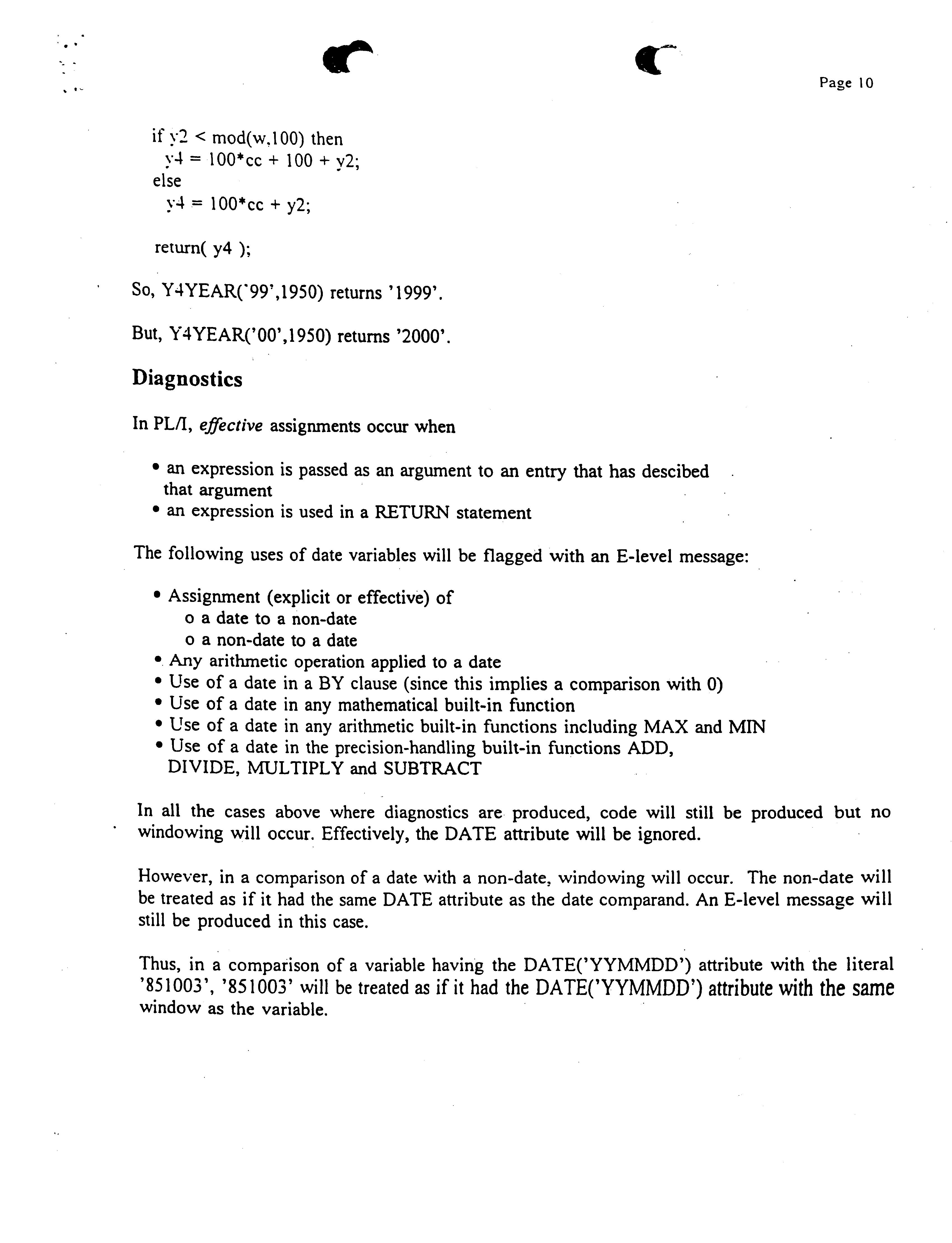 Figure US06185571-20010206-P00039