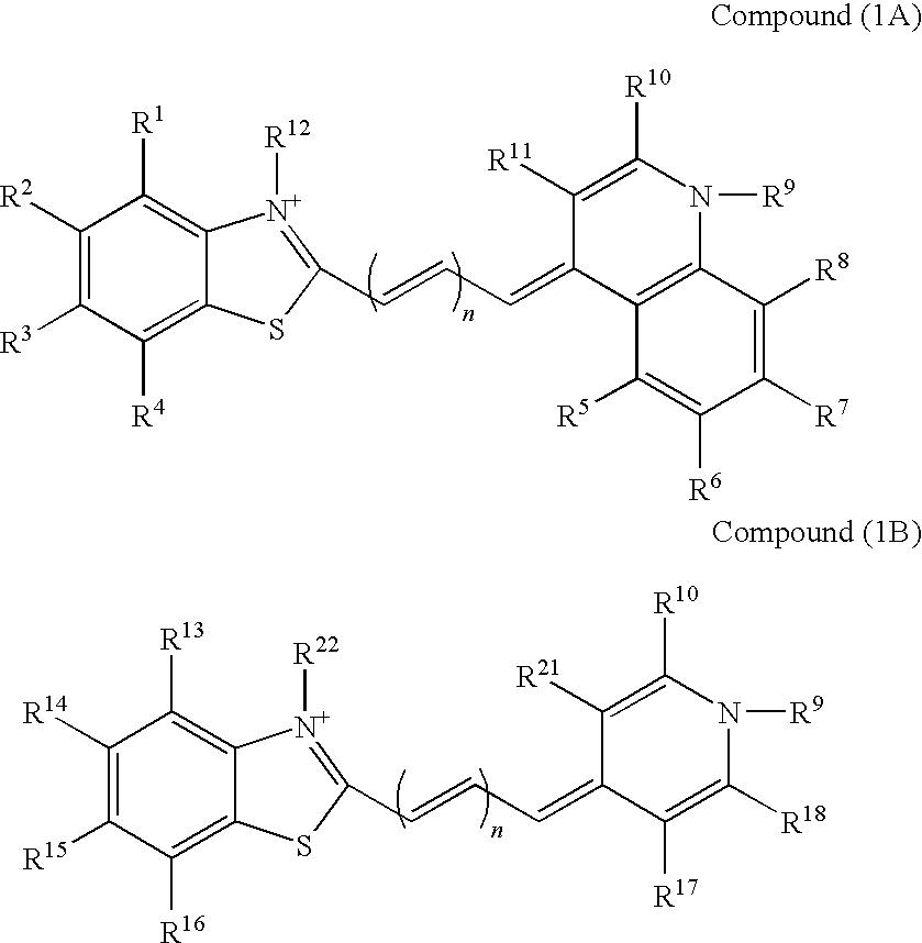 Figure US20100143917A1-20100610-C00001