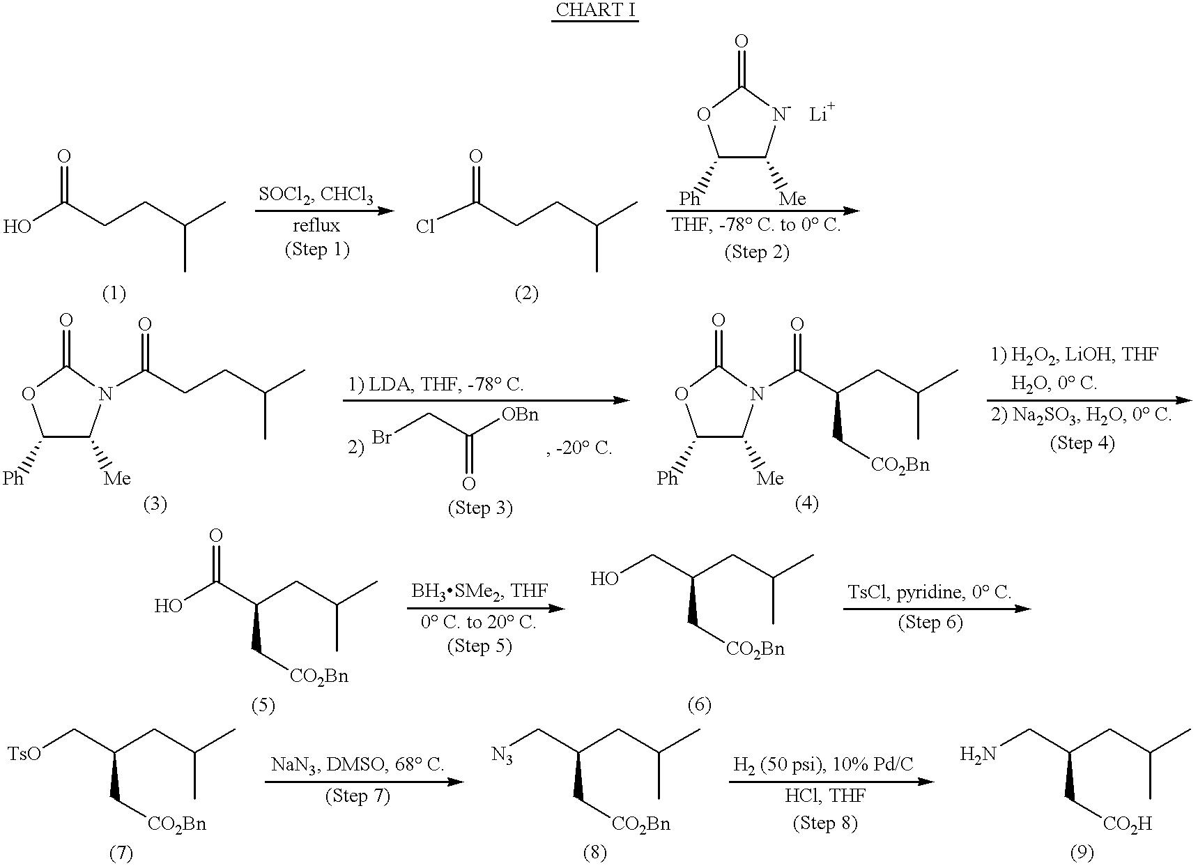 Figure US06262120-20010717-C00008