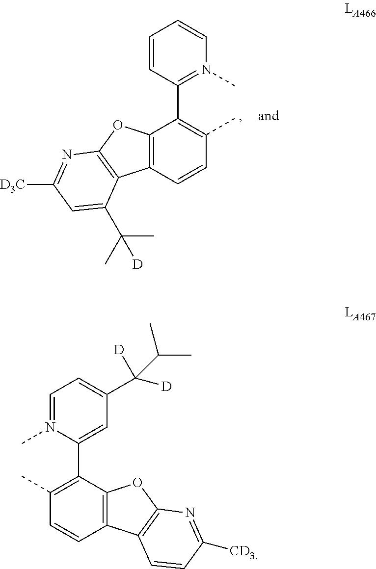 Figure US10043987-20180807-C00382