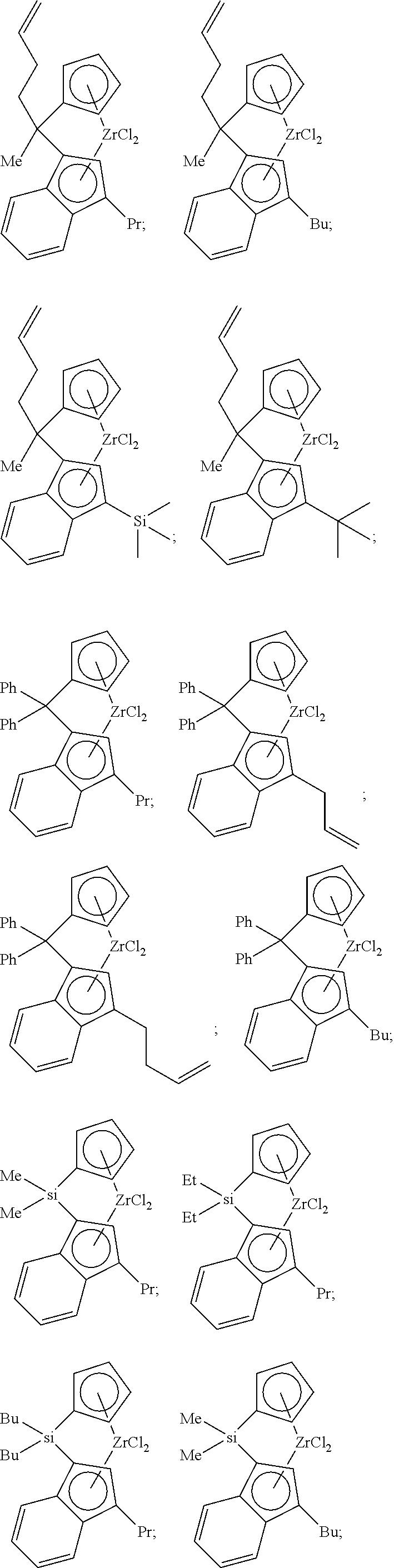 Figure US08288487-20121016-C00010