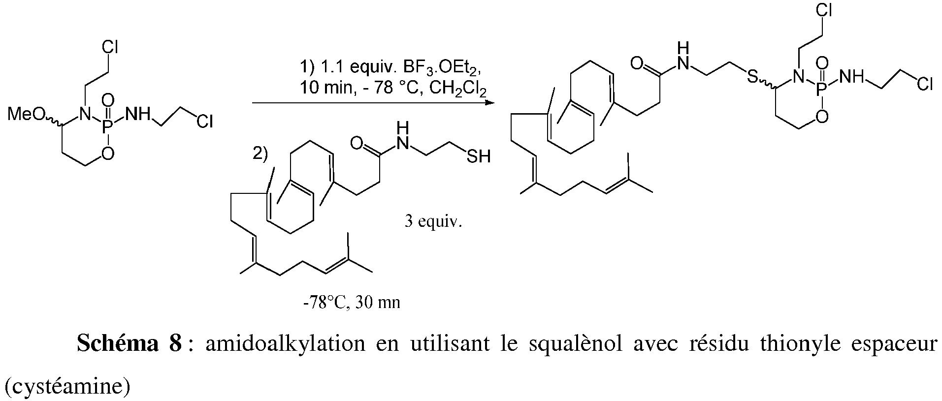 Ep2649084b1 Novel Derivatives Of Oxazaphosphorines That Are Pre