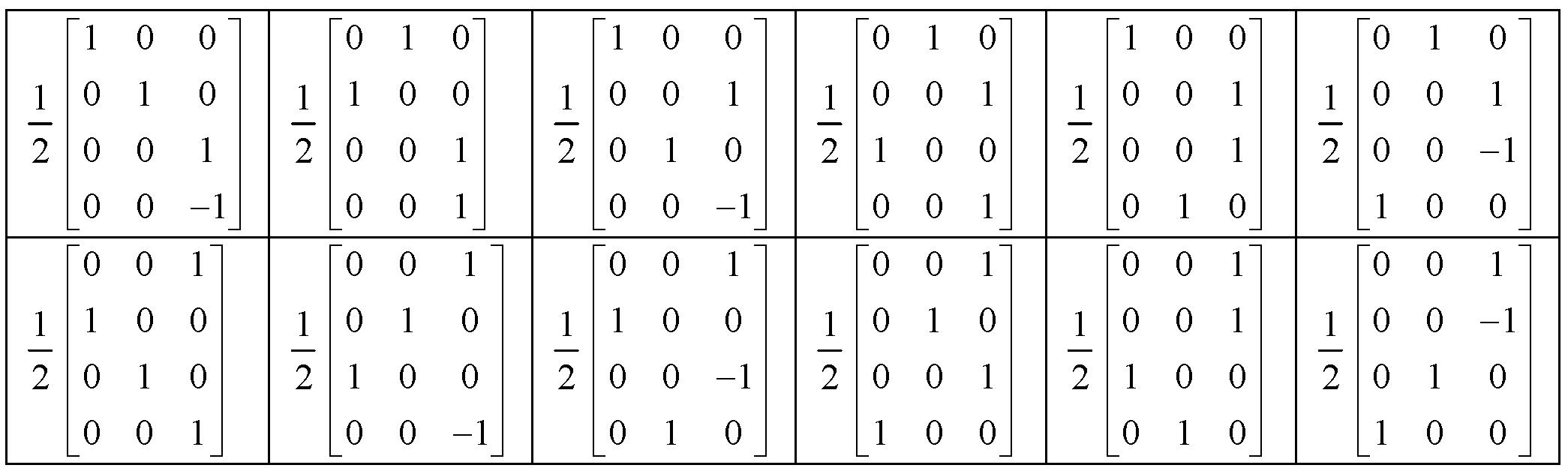 Figure 112010009825391-pat00097
