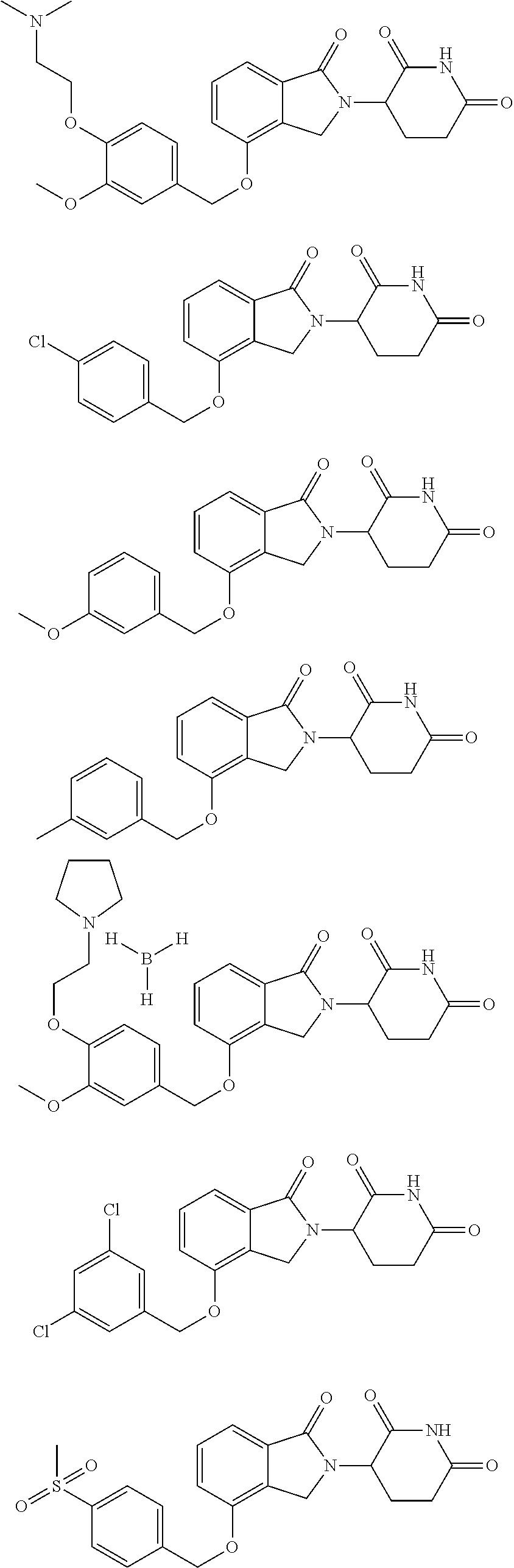 Figure US09822094-20171121-C00027