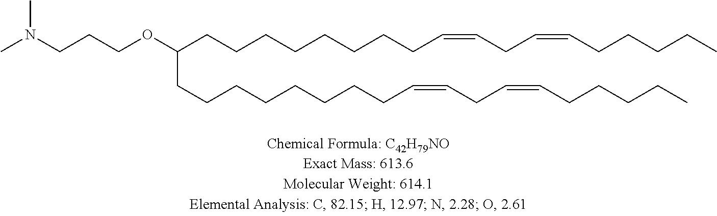 Figure US09404127-20160802-C00032