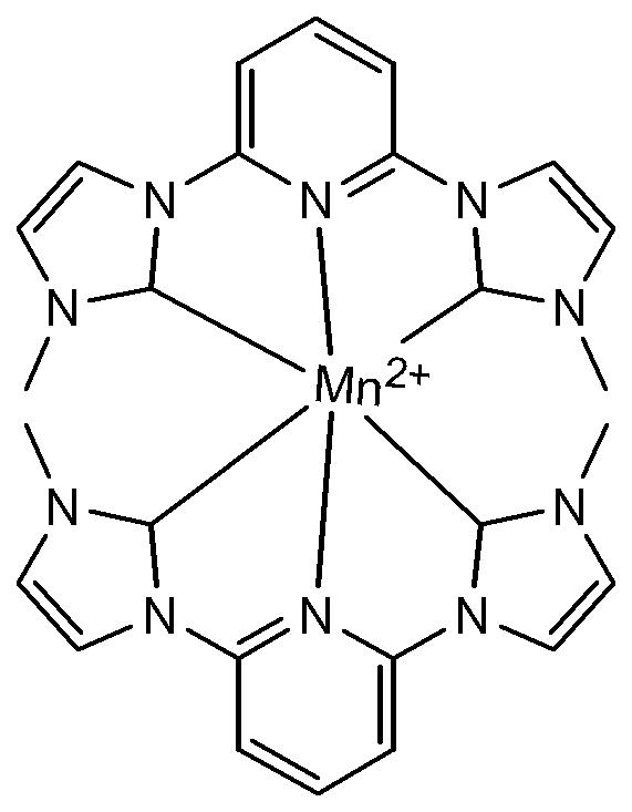 Figure 112010006488258-pat00028