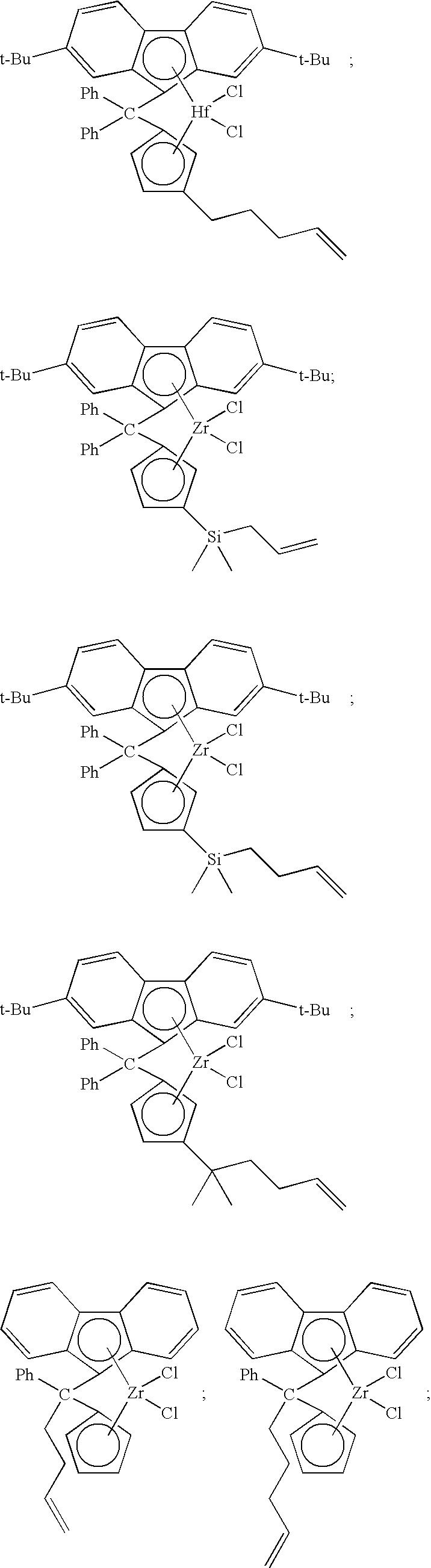 Figure US08329834-20121211-C00008