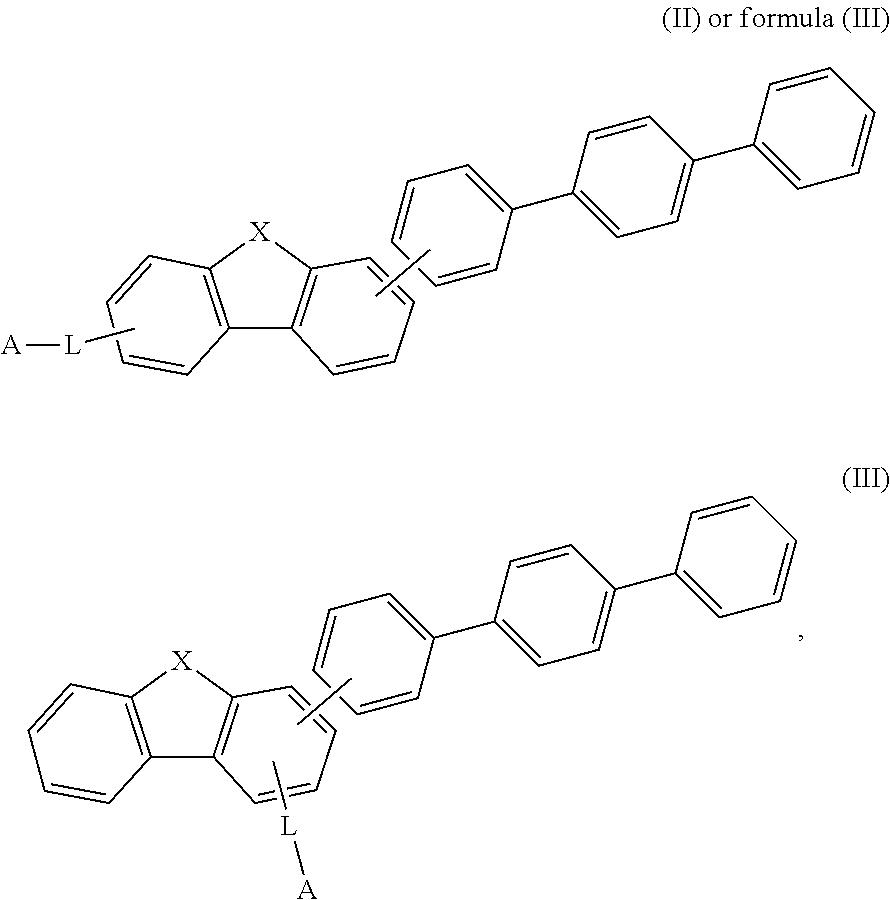 Figure US09190620-20151117-C00031