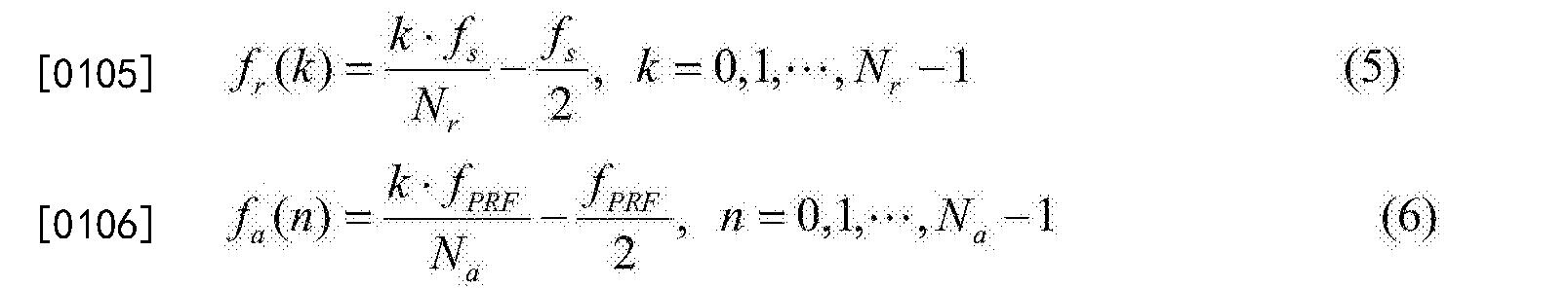 Figure CN107561533AD00105