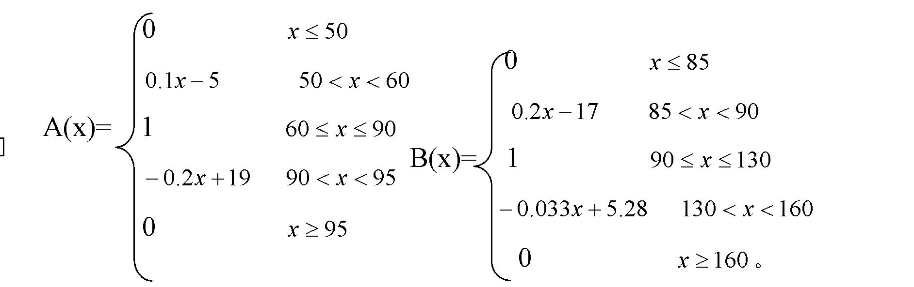 Figure CN103371809AD00081