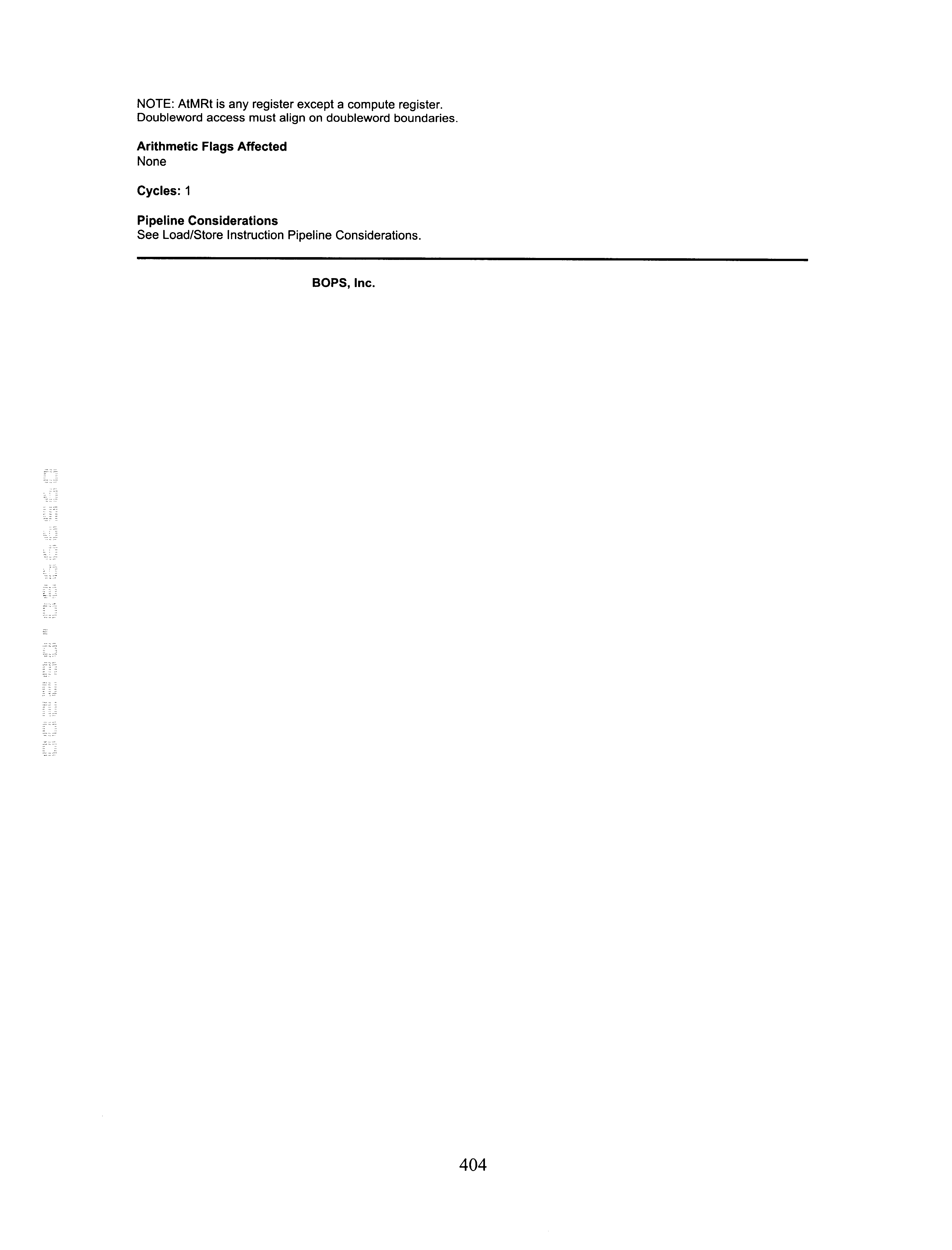 Figure US06748517-20040608-P00388