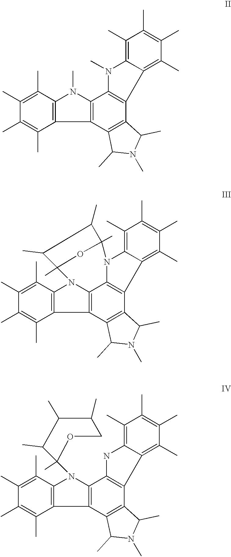 Figure US06545097-20030408-C00004