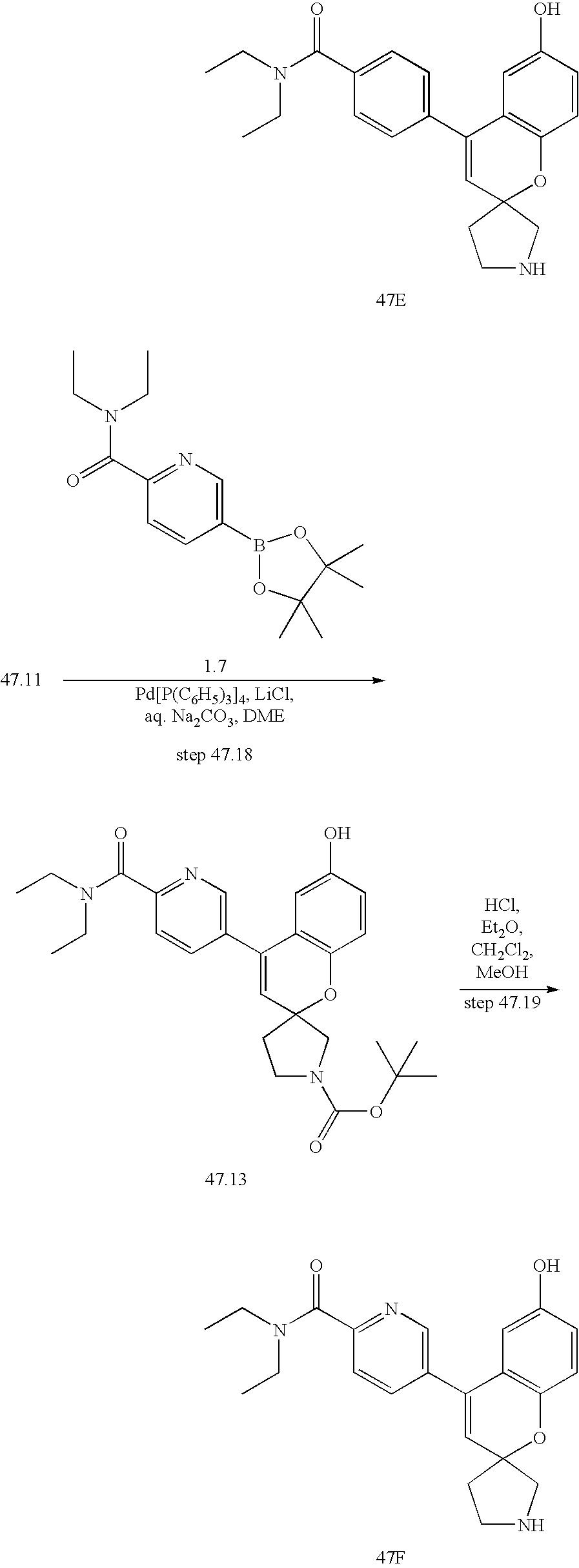 Figure US07598261-20091006-C00236
