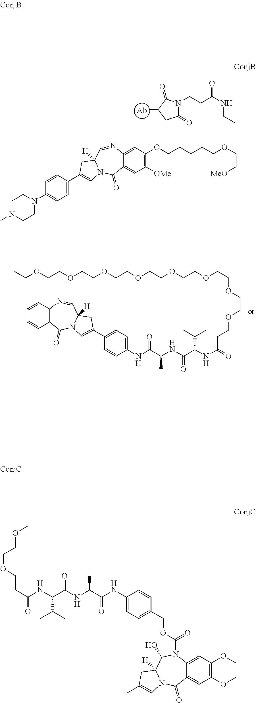 Figure US09956299-20180501-C00035