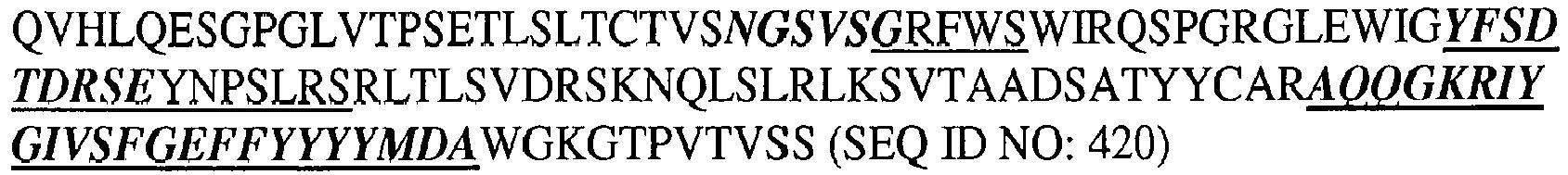 Figure imgb0311